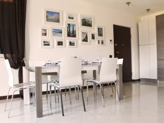 Casa La Pianca: Nuovissima Casa con vista Lago - Menaggio vacation rentals