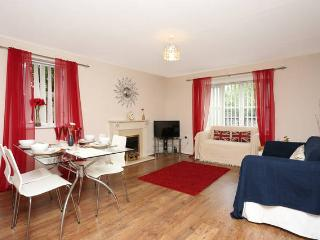 Riverside Apartment - London vacation rentals