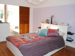 Sweet beach house for holidays! - Sydney vacation rentals