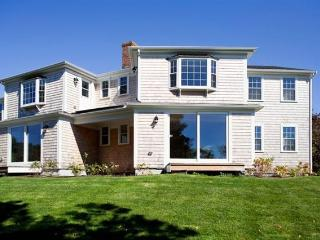 109 Misty Meadow Lane #1 Chatham Cape Cod - North Chatham vacation rentals