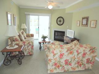 Casa Del Mare 103 - Ocean City vacation rentals