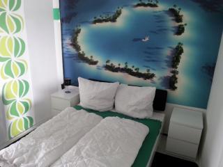 1 bedroom Condo with Short Breaks Allowed in Burg auf Fehmarn - Burg auf Fehmarn vacation rentals