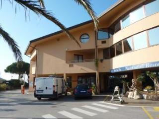 PRIVATO AFFITTA APPARTAMENTO A GRADO - Grado vacation rentals