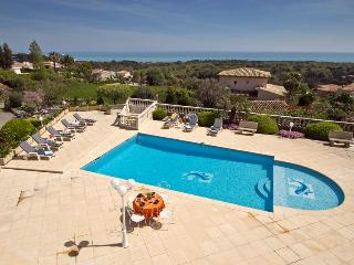 Nice 4 bedroom Villa in Biot - Biot vacation rentals