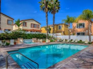 Beautiful Home with Pool near beaches and canyons - Aliso Viejo vacation rentals