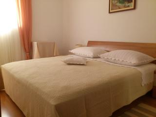 Charming Condo with Internet Access and Television - Split vacation rentals