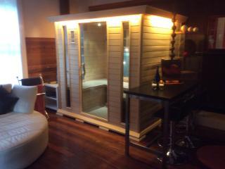 Beautiful 1 bedroom Chalet in Pemberton - Pemberton vacation rentals