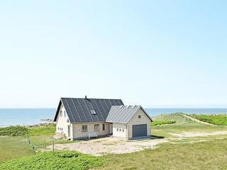 Blåvand ~ RA14778 - Blaavand vacation rentals