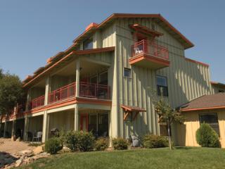 WorldMark Angels Camp California - Angels Camp vacation rentals