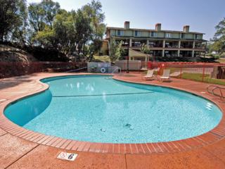 2bdm condo-Angels Camp - Angels Camp vacation rentals
