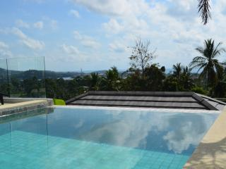 Chaweng Modern Villas - J1 - Anoma - Chaweng vacation rentals