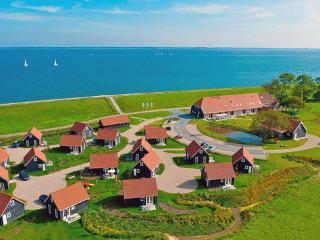 De Stelhoeve ~ RA37226 - Zeeland vacation rentals