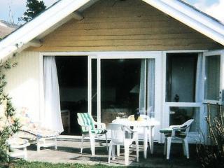 Hårbølle Havn ~ RA15995 - South Zealand vacation rentals