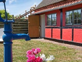 Balka Strand ~ RA15672 - Nexo vacation rentals