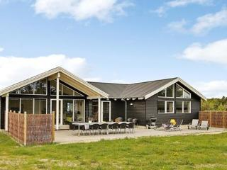 Ålbæk ~ RA14951 - Albaek vacation rentals
