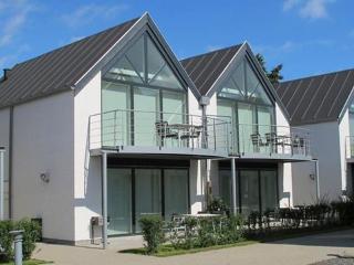 Marielyst ~ RA16128 - Askeby vacation rentals
