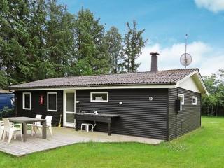 Lyngså ~ RA14995 - North Jutland vacation rentals