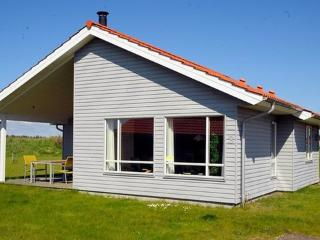 Fjand ~ RA16992 - Ulfborg vacation rentals