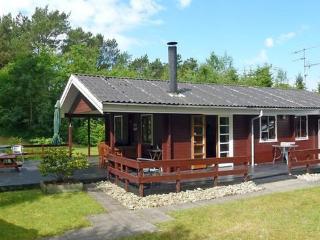 Bratten Strand ~ RA18812 - North Jutland vacation rentals
