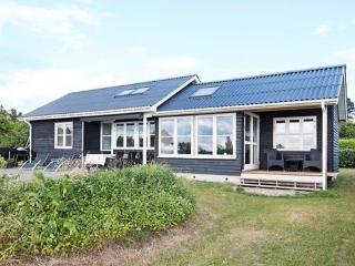 Øer/Lærkelunden ~ RA15025 - Malling vacation rentals