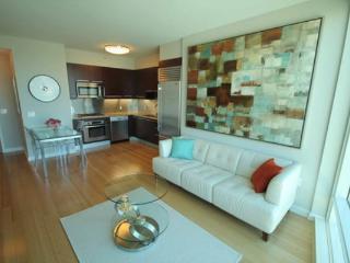 Great 1BD apt. in South Beach(FSRT3708) - San Francisco vacation rentals