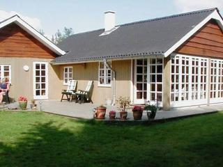 Arrild ~ RA16771 - Tonder vacation rentals