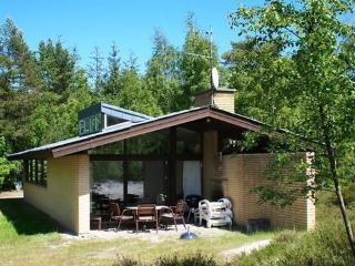 Dueodde ~ RA15609 - Nexo vacation rentals