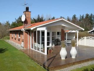 Fjand ~ RA16993 - Ulfborg vacation rentals