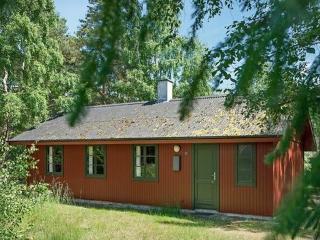 Dueodde ~ RA15644 - Bornholm vacation rentals