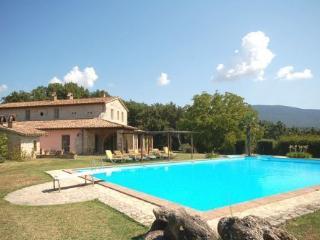 LE MIMOSE - Todi vacation rentals