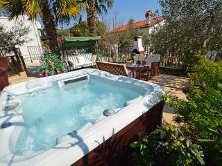 Nena ~ RA30381 - Brtonigla vacation rentals