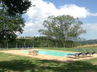 NOCETO - Macerata vacation rentals