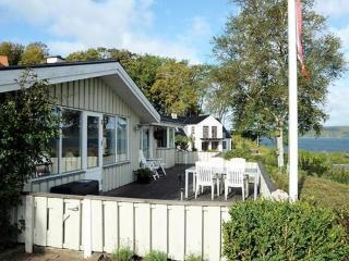 Andkær Vig ~ RA17112 - Jutland vacation rentals