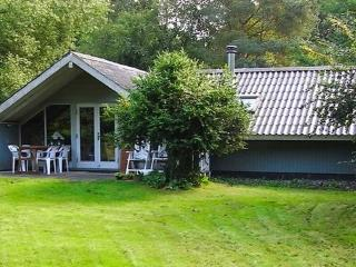 Arrild ~ RA16850 - Tonder vacation rentals