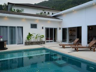 Chaweng Modern Villas - OG - Anyada - Chaweng vacation rentals