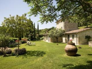 VILLA ADA - Perugia vacation rentals