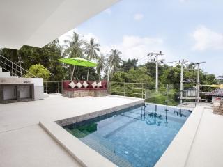 Chaweng Modern Villas - D5 - Tamarind - Chaweng vacation rentals