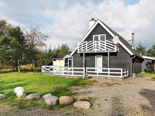 Agger ~ RA17585 - Vestervig vacation rentals