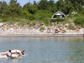 Råbylille Strand ~ RA15437 - Rodvig vacation rentals