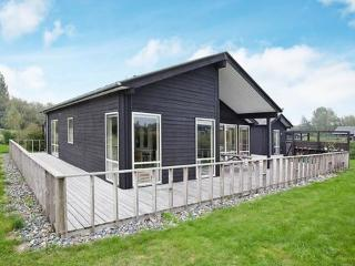 Ulvshale ~ RA15439 - Askeby vacation rentals