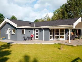 Råbylille Strand ~ RA15441 - Askeby vacation rentals