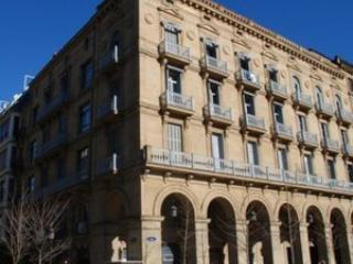 Apartment privileged location - San Sebastian - Donostia vacation rentals