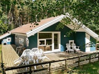 Sommerodde ~ RA15617 - Bornholm vacation rentals