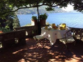 Villa CHARME - Pognana Lario vacation rentals