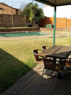 Holiday/Corporate Home in Midrand Johannesburg - Midrand vacation rentals