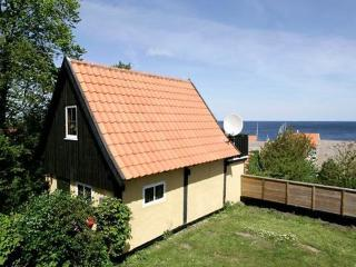 Listed ~ RA15690 - Bornholm vacation rentals