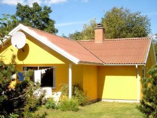 Balka Strand ~ RA15681 - Nexo vacation rentals