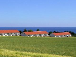 Sandkås ~ RA15706 - Hasle vacation rentals