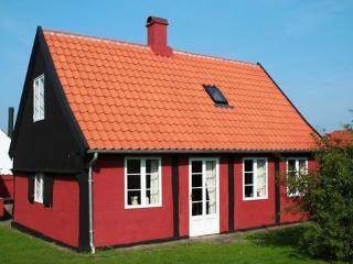 Svaneke ~ RA15696 - Hasle vacation rentals