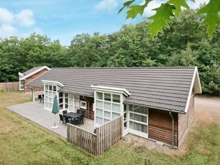 Hasle ~ RA15740 - Bornholm vacation rentals